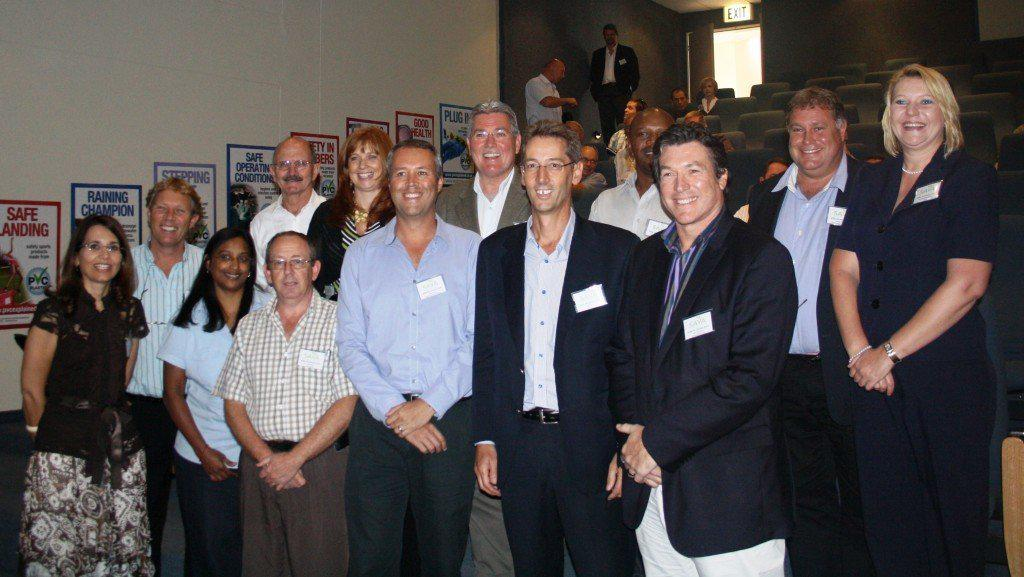 SAVA members commit to Product Stewardship Programme
