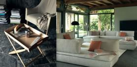 De Padova to launch pieces never before available at 100% Design South Africa