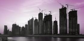 Building Information Modelling (BIM) is fast becoming the essential technological leap the building industry needs.