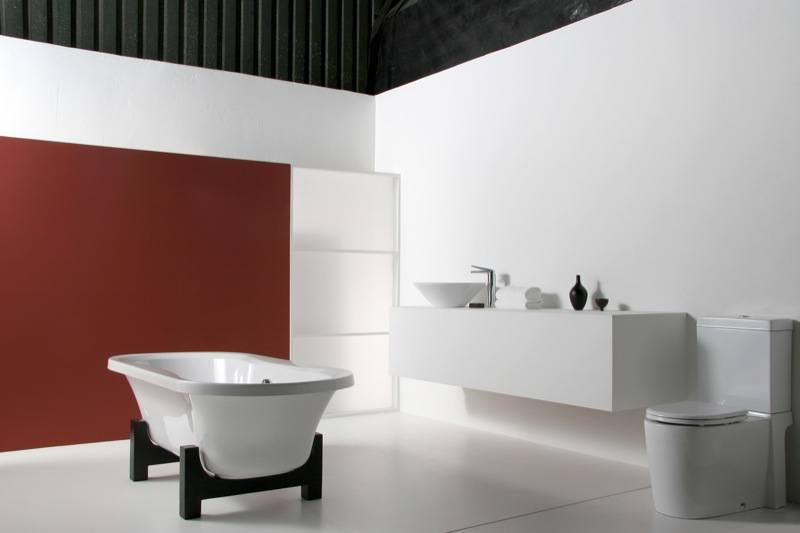 Taking bathrooms to the next level leading architecture for Bathroom ideas co za
