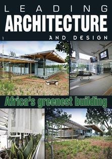 My Subs Is The Easiest Way To Subscribe To Leading Architecture U0026 Design  Magazine. Get Free Delivery On Print Subscriptions Now!