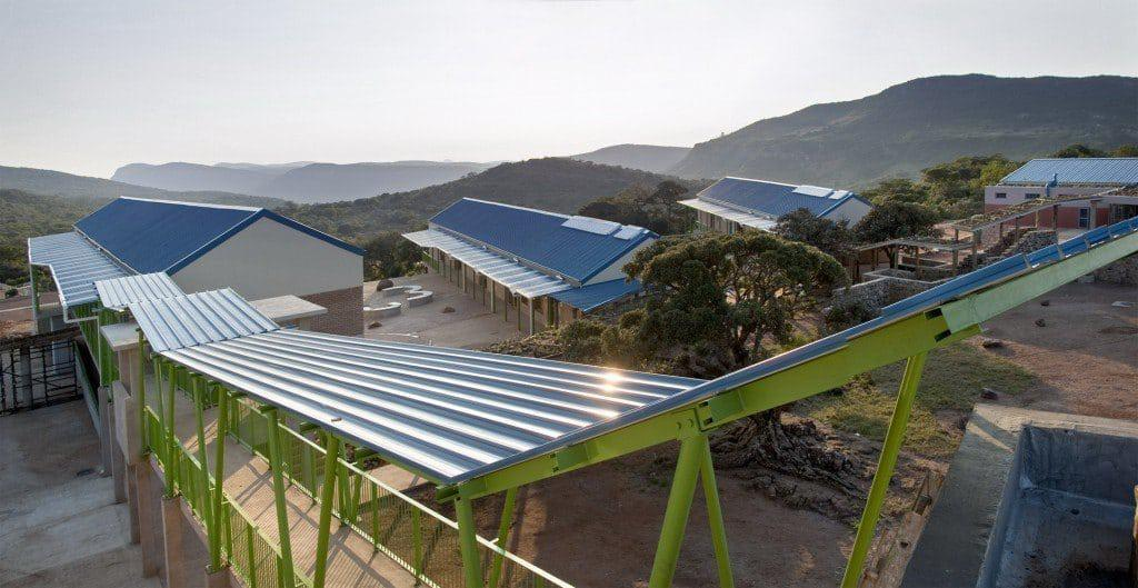 Vele_Secondary_School_East_Coast_Architects_28