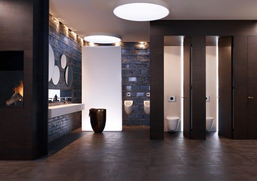 Geberit_Sigma10_public_bathroom