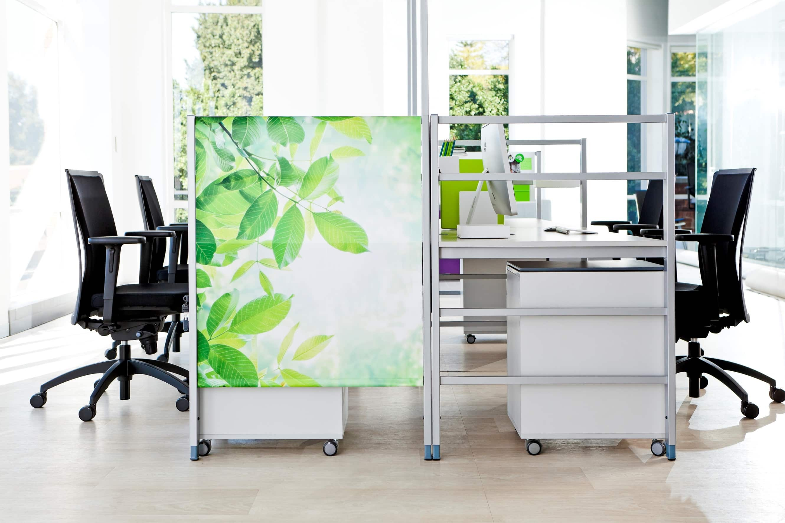 how gen y is transforming office environments leading the way people work is changing fast and this can be attributed to the arrival of generation y in the workplace we are facing a huge generational shift as