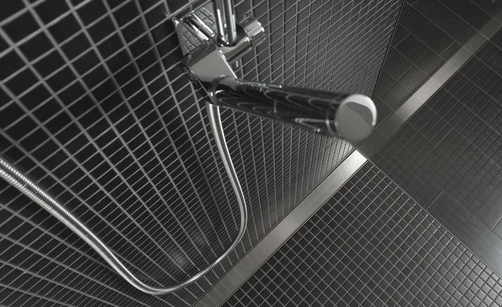 Geberit_Shower_Drainage_LR