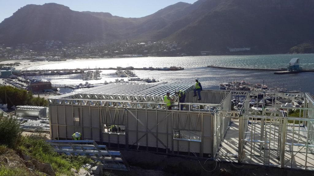 Hout Bay LSFB_092332