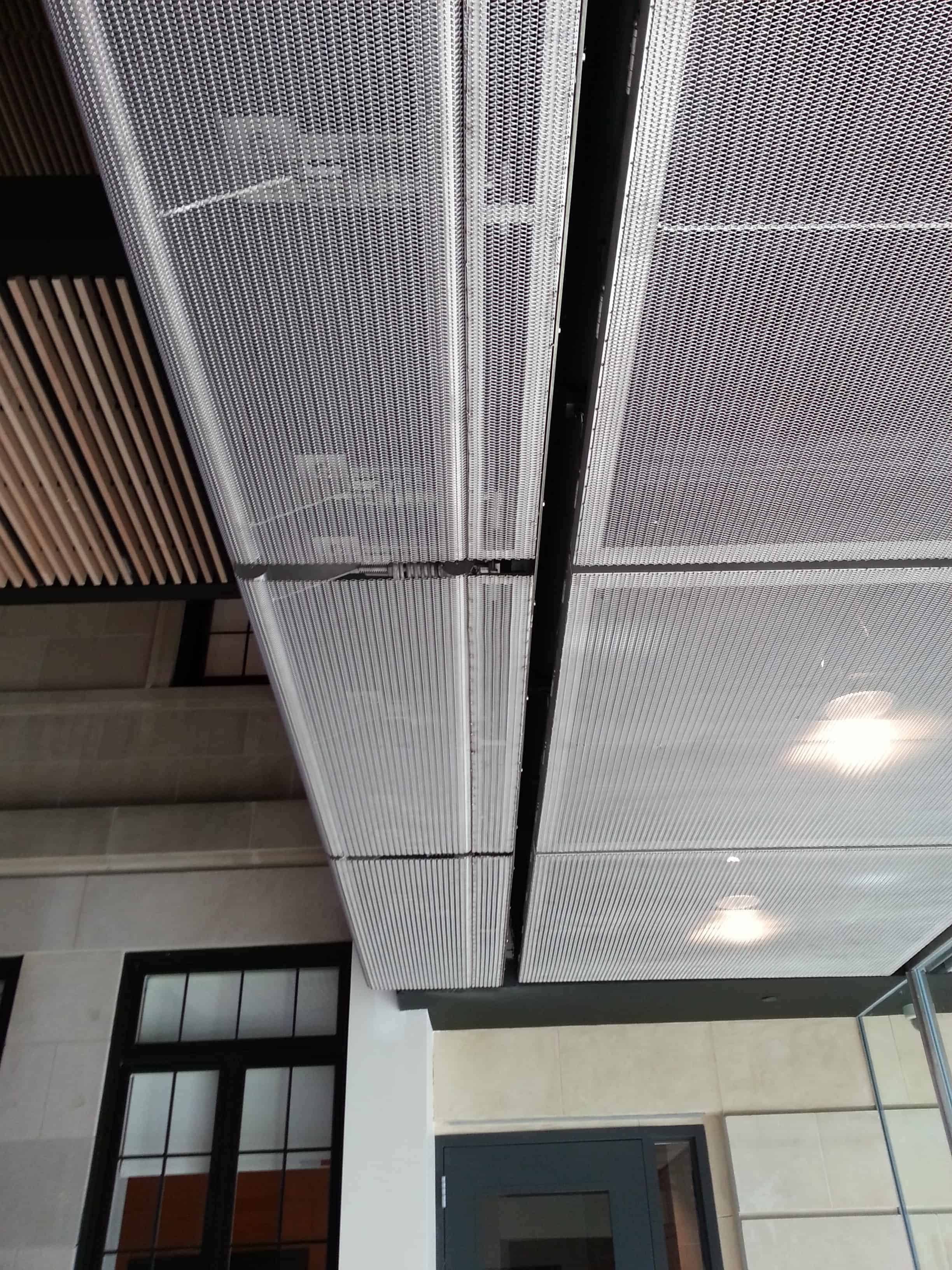S  African Embassy Ceiling[2]