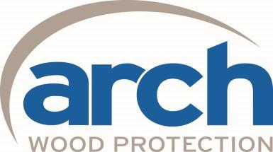 Lonza Wood Protection rebrands as Arch Wood Protection
