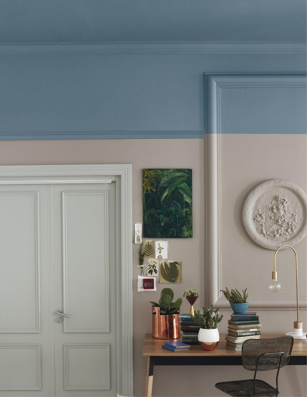 Plascon Colour Forecast 2015