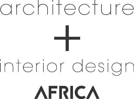 Bookings open for Architecture + Interior Design Africa