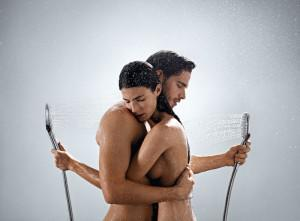 HansGrohe_couple