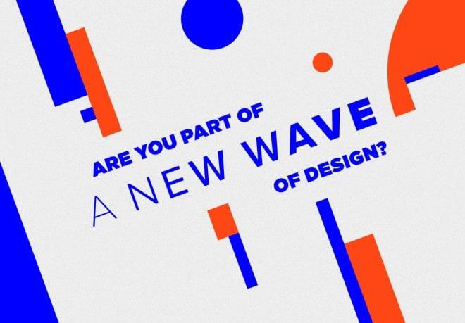 Southern Guild's next exhibition will be called New Wave and will be a showcase of one off, collectible design pieces.