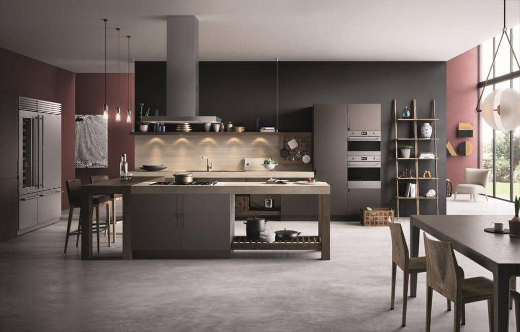 Smeg New Classic Collection