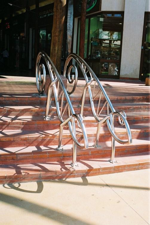 This year's sassda awards are looking for the best use of stainless steel in the design, construction and architecture industries. Entrants are offered free assistance in compiling their entries. Entries close on 31 July 2016.