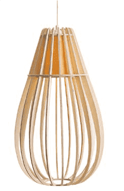 Minima introduces an african twist to its 201617 range of timber minimas 201617 range of timber ceiling lights introduces a new era of minimalism underpinned aloadofball Image collections