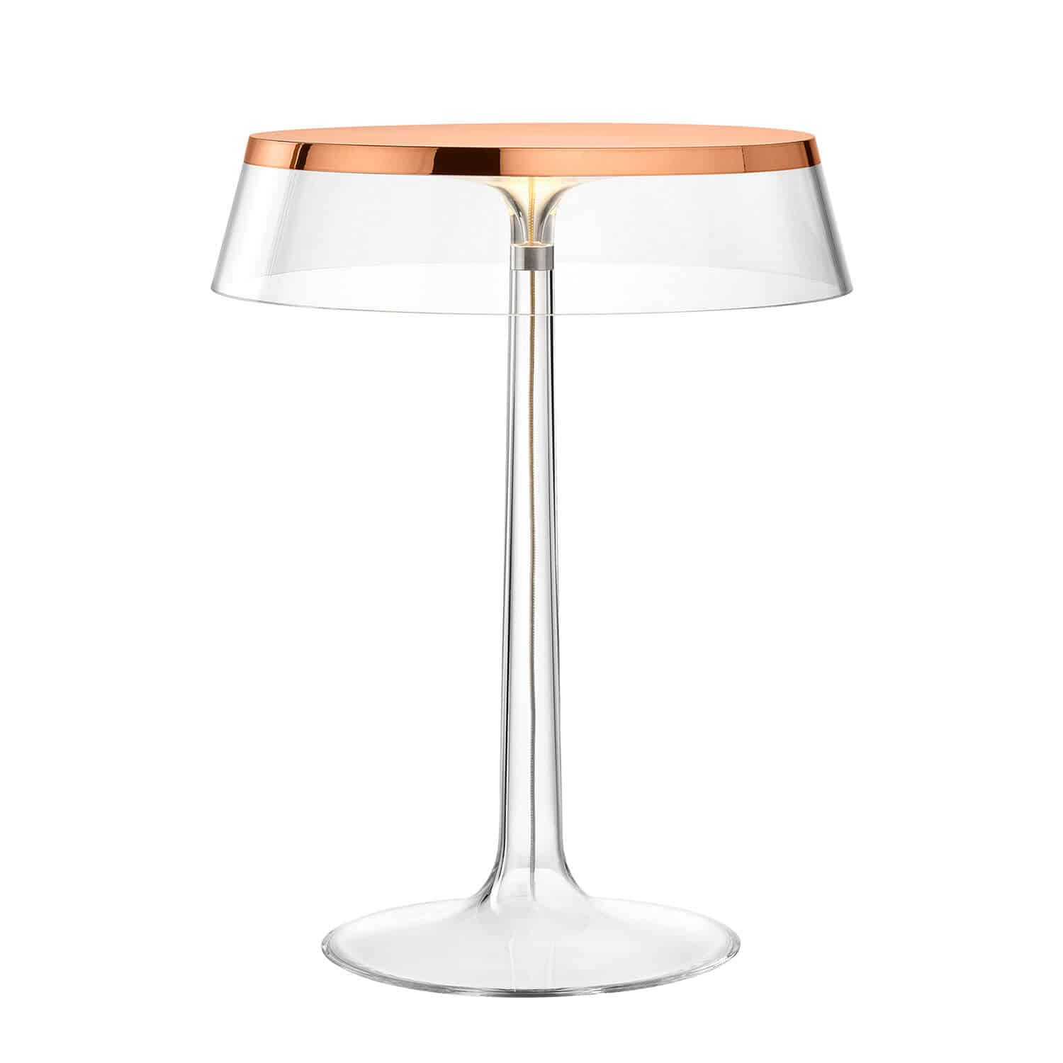 new philippe starck lighting collection launched by flos