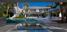 SAOTA's first completed project in Miami