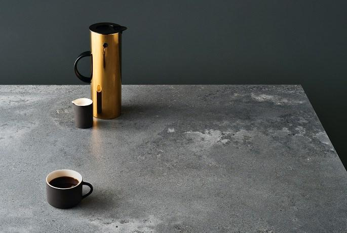 Caesarstone adds 3 new colour designs to their range
