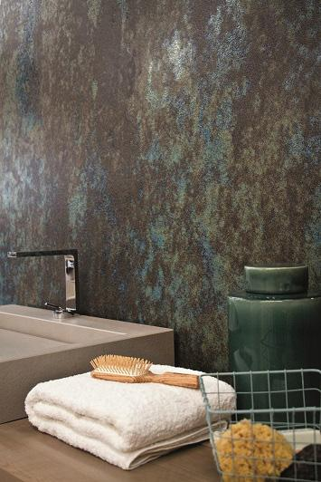 WOMAG has launched four new collections of tiles