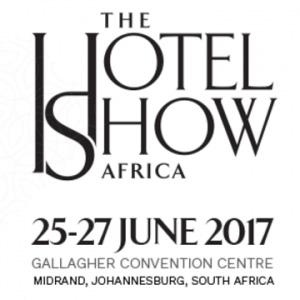 Dormakaba South Africa to showcase its lodging systems, electronic access, data and workforce management solutions at The Hotel Show Africa