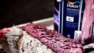 Dulux has won the 2017 TGI Ask Afrika Icon Brand award for the most-loved paint brand in South Africa for six consecutive years.