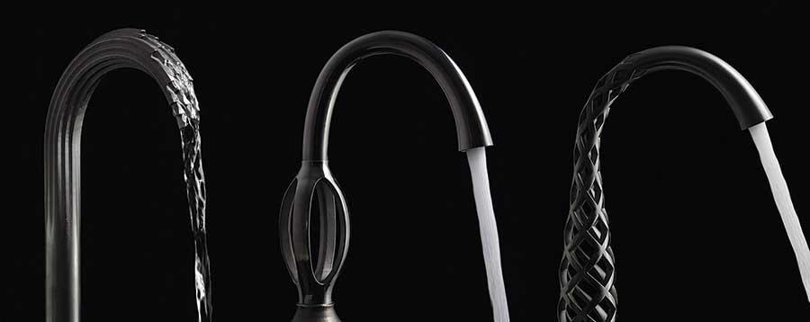DXV_3D_Faucets_water_flowing_high-res2