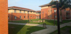 The University of Zululand opens R40-million state-of-the-art residential upgrade