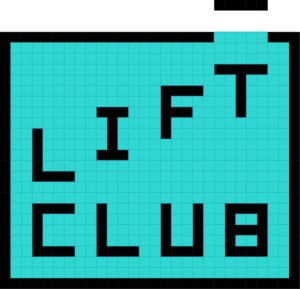 The Lift Club mentorship programme is the Design Foundation's new initiative established to dynamise your design company and provide the skills you need to shift things up a gear.