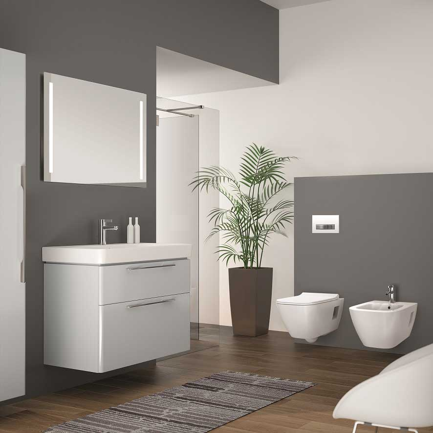 Geberit---Smyle-Bathroom-MR