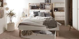The transformative nature of the room space