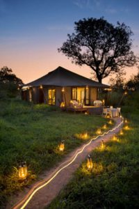 Bushtec Safari supplies high-quality lightweight architecture solutions for luxury safari destinations, game reserves, eco-lodges and remote holiday resorts.