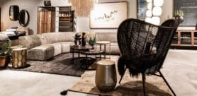 Leading furniture and homeware retailer, Weylandts, has opened its first store in Port Elizabeth.