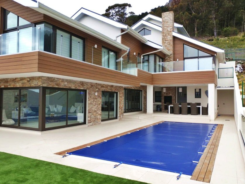 Pool design trends and why early stage pool design planning is critical to the long-term outlook on lowering SA's drowning statistics.