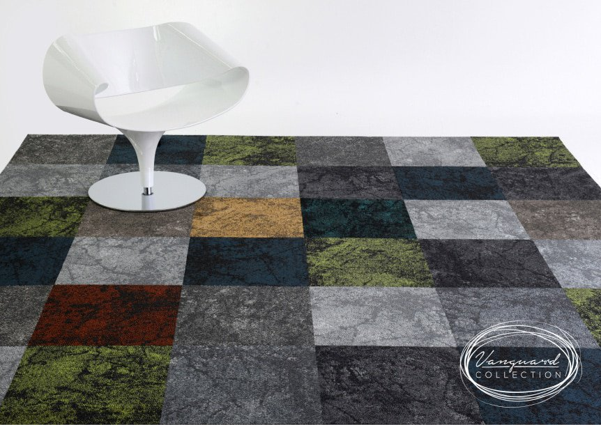 The Vanguard Collection, a leading brand of exclusive flooring products, has announced expansive additions and refinements to its ranges.