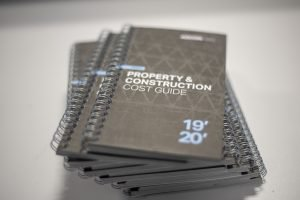 The 30th edition of Africa Property & Construction Cost Guide, out now, forms part of AECOM's commitment to improving project delivery by conducting unique research.