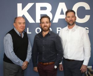 Along with its extensive product line, KBAC Flooring will now also focus on the direct sales of access flooring after Bates Access Flooring (BAF) winds down operations.