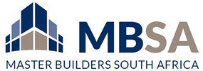A concerted effort by both government and the private sector could turn the industry around says executive director of the Master Builders' Association Western Cape.