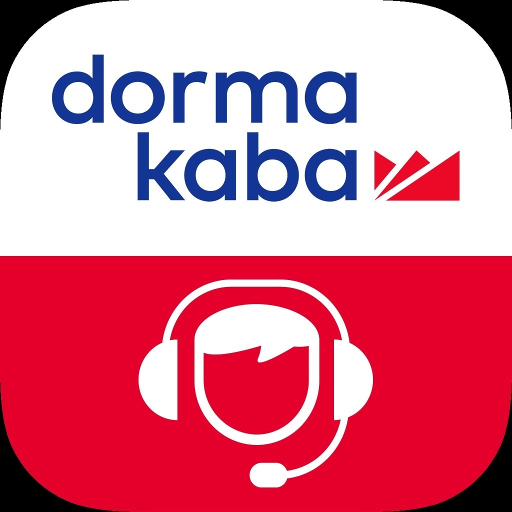 dormakaba's new Door Pilot app for smartphones takes a step towards the integration of automatic doors within the Internet of Things.