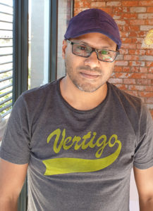 Somers Govender, Principal Architect at Artek 4 Architects and AfriSam-SAIA Sustainable Design Awards adjudicator, discusses the future of architecture and technology.