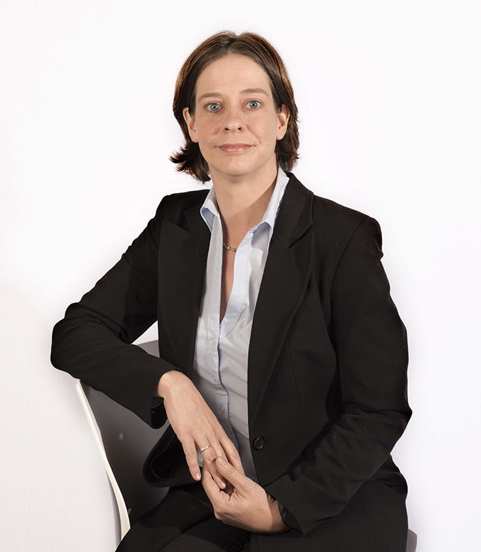 The South African Professional Services Awards has named Kim Timm (Pr Eng), Executive – Structures, Buildings and Places at AECOM as Woman Professional of the Year for 2019/2020.