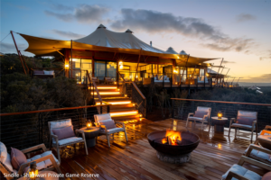 Bushtec Creations have in-house design teams who can design bespoke African bush tented camps, Safari tented lodges to luxurious desert tented camps or even tropical tented resorts.