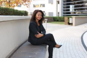 This Women's Month, Zutari, formerly known as Aurecon, reflects on the progress made to empower and capacitate our women in society and the economy.