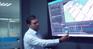 ASSA ABLOY launches powerful BIM-enabled tools for door hardware specification.