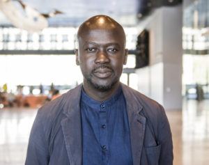 The Royal Institute of British Architects (RIBA) has announced that Sir David Adjaye will receive the 2021 Royal Gold Medal for Architecture.
