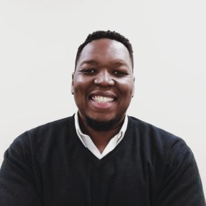 Thabang Byl, Digital Energy Lead, Schneider Electric South Africa says green buildings are key to reducing energy consumption