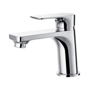 Sunridge Importers and Wholesalers has secured the agency and exclusive distribution rights for the Borras brand of taps and mixers in South Africa.