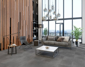 Ceramic Industries brings you EcoTec, new ecologically responsible, fashionable ceramic tiles with reduced environmental impact.