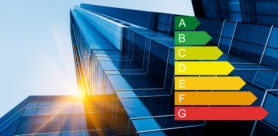 GBCSA urges building owners to know and show their energy performance as Energy Performance Certificate requirement looms.
