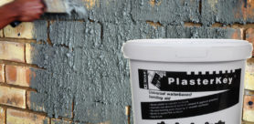 A.Shak Construction Chemicals offers produces such as release oils, cementitious and epoxy products, a host of waterproofing products and specialist grouts direct to the South African construction industry.