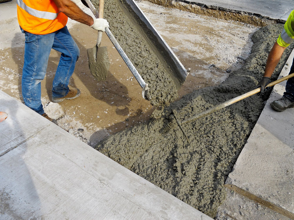 Colder ambient temperatures can cause delays in concrete strength development as well as finishing aspects, but the challenge can be overcome using CHRYSO's winter accelerator range of admixtures.